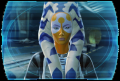 Cdx.persons.inquisitor.ashara zavros.png