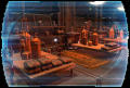 Cdx.lore.nar shaddaa.the spice business.png