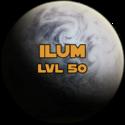 Sp-ilum.png