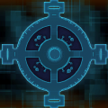 Map biome 2 facility energy core r.png