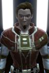 Baron Lorn