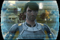 Cdx.persons.corellia.cole cantarus.png