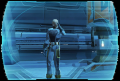 Cdx.organizations.coruscant.coruscant security.png