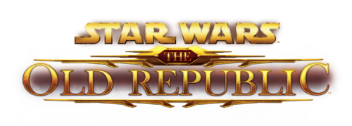 Logo-the-old-republic.png