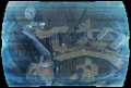 Cdx.location.balmorra imp.outpost victory.png