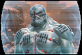 Cdx.persons.inquisitor.khem val.png