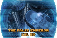 Flashpoint-thefalseemperor.png
