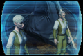 Cdx.lore.ord mantell.refugees of war.png