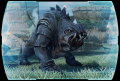 Cdx.chapter 4.makeb.bestiary.exoboar.png