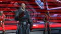 Imperial Lieutenant.png