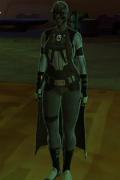 Nem'ro's Guard