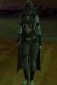 Nem'ro's Guard 004.png