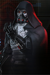 Darth Malgus-Portal.png