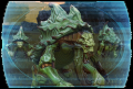 Cdx.bestiary.shaclaw.png