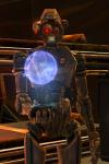 Medical Droid