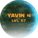 Sp-yavin-4.png