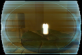 Cdx.lore.inquisitor.dream walking.png