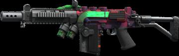 SS58-Plasma-Mod.png