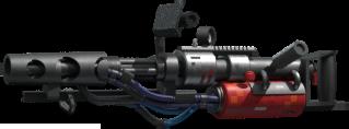 Makeshift-Firecannon.png