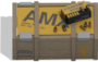 Chest-Ammo.png