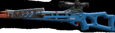 Ballistic-CRX-Bow.png