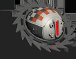 Bot Sawblade.png