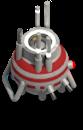 Bot Airstriker.png