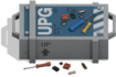 Chest-Weapon-Upgrade.png