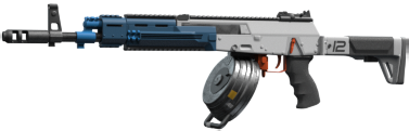 RPK-12-Tundra.png