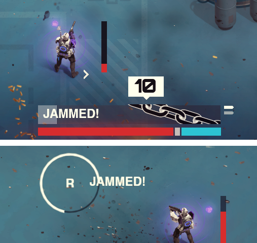 Weapon-Jam.png