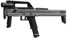 FMG-9-Personal.png