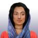Sareh Hasmadi