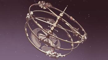 Lunar Transfer Station Tacoma.png