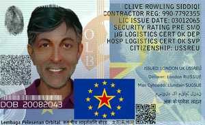 Clive Siddiqi Certification Document.png