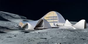 Venturis Zenith Lunar Resort.png