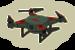 UAV Frag.png