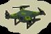 UAV Gas.png