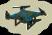 UAV Smoke.png