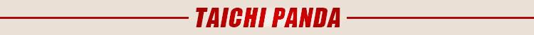 TCP-banner.jpg