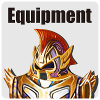 Equip-but.png