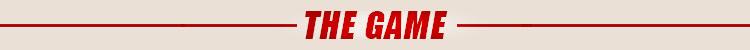 The-game-banner.jpg