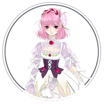 Icon-MP-2.png