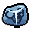 IcedPooter Img.png