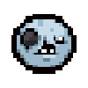 Rollingsnowball Img.png