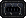 Stage ddepths.png