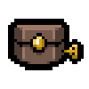 MusicBox Img.png