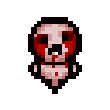 BrotherBloody Img.png