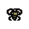 Locust Img.png