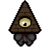 PyramidHead Img.png