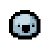 Snowball Img.png